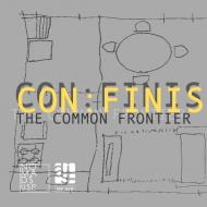 CON:FINIS