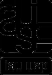 logo_IAU_versaosintetica