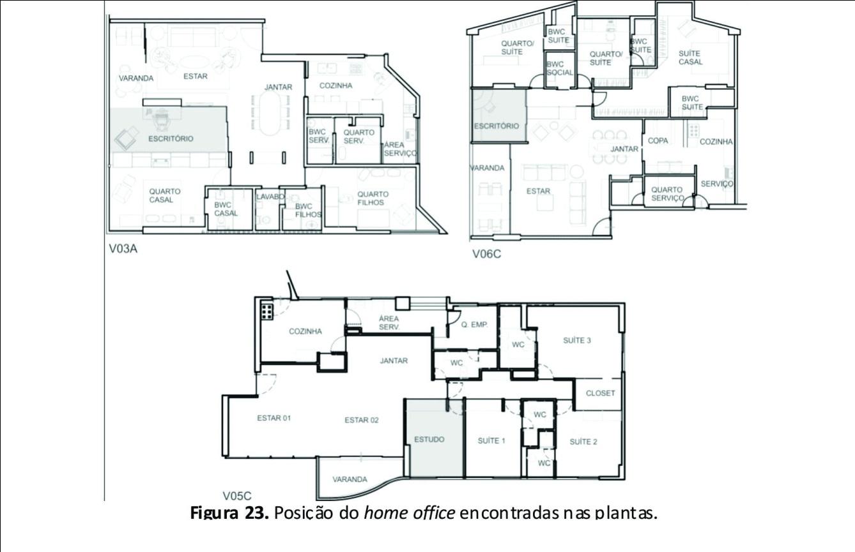 É permitido permitir: das alterações no produto imobiliário e dos  #475655 1338x865 Banheiro Acessivel Planta Baixa