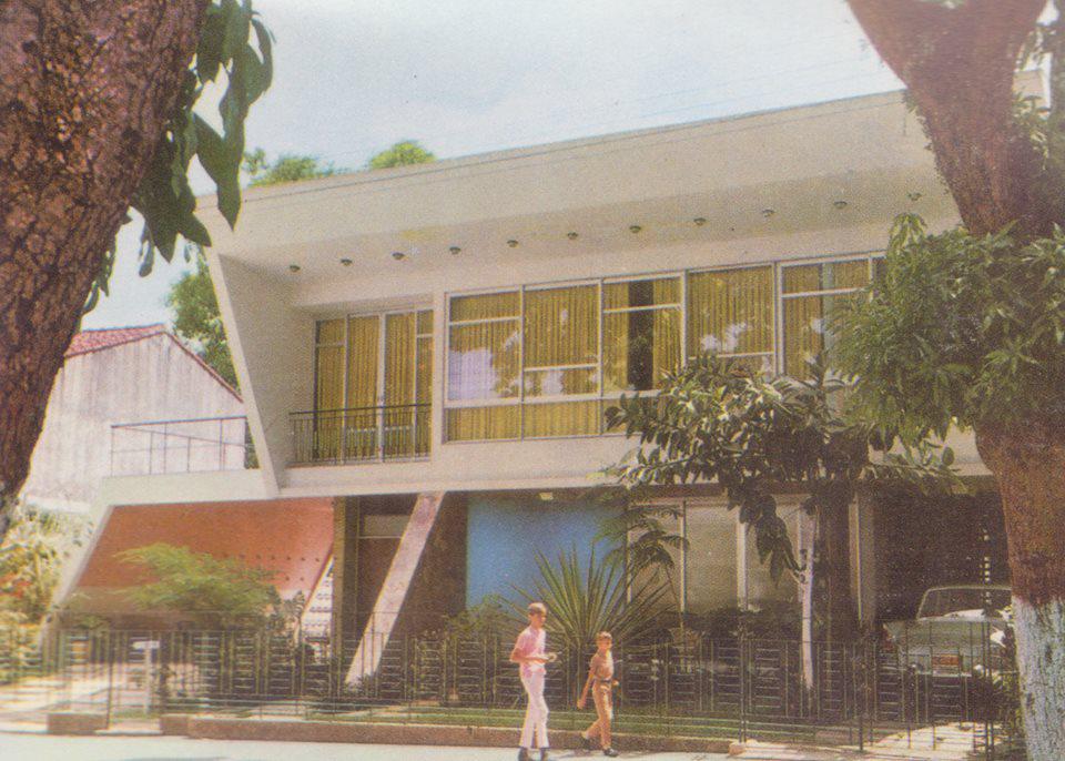 1900 pdf arquitetura moderna desde
